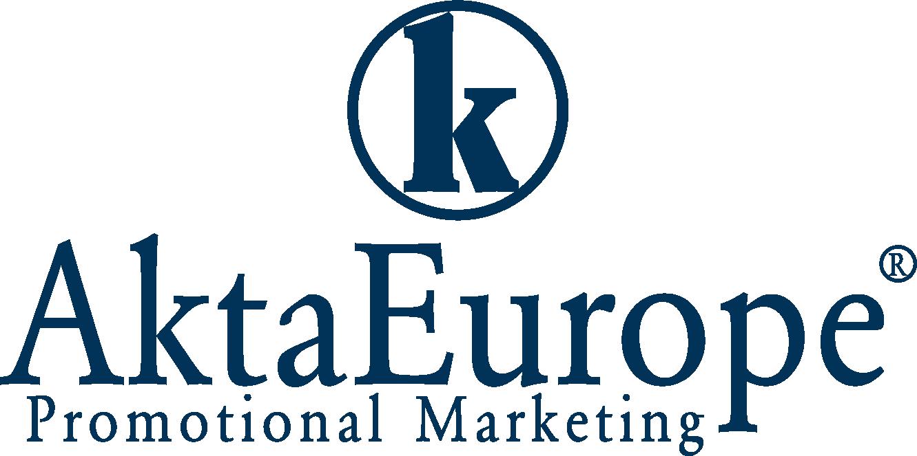 Akta Europe